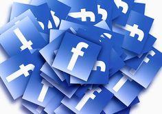 GiuridicaNews Blog: Foto scaricate  da  Facebook tutelate dal diritto ...