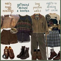Indie Outfits, Retro Outfits, Vintage Outfits, Casual Outfits, Fashion Outfits, Looks Dark, Looks Cool, Aesthetic Fashion, Aesthetic Clothes