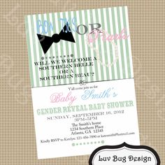 Pin by best day ever exquisite events on bowtie or pearls baby pin by best day ever exquisite events on bowtie or pearls baby showergender reveal pinterest pearl baby shower filmwisefo Choice Image
