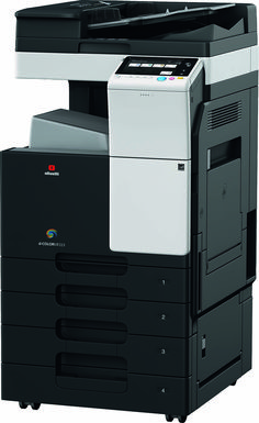 Do I need a Managed Print Service?  If you are spending over €40 p/m on toner or if your business has more than 2 printers, it's certainly something we'd recommend. Our aim is to ensure that your business has no downtime & you leave us to worry about keeping your MFDs working! Office Printers, Printing Services, Lockers, Locker Storage, Business, Home Decor, Decoration Home, Room Decor, Locker