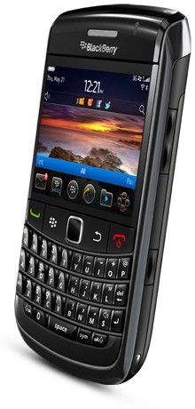 110 best the mobile phone images on pinterest mobile phones blackberry bold 9780 fandeluxe Choice Image