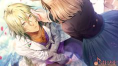 Amnesia Later Ukyo Route | Learn more at i.imgur.com