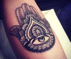 Photo taken by Girly Tattoos ✊ - INK361