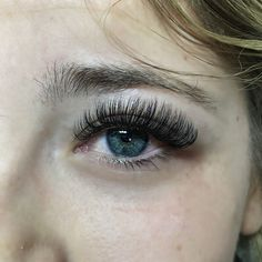The best Eyelash Extensions and Microblading in Layton, UT. Magg's Lashes exclusively uses Borboleta products. Curl Lashes, Long Lashes, Eyelashes, Eyelash Extensions Styles, Volume Lash Extensions, Russian Volume Lashes, Eyelash Serum, Best Lashes, Aesthetic Makeup