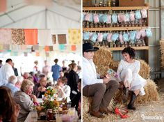 Rustic Wedding A lovely idea for a most memorable time. rustic chic wedding ideas hay bales rustic wedding example number 5596239423 posted on 20190330 Country Fair Wedding, Farm Wedding, Rustic Wedding, Wedding Cars, Country Weddings, Chic Wedding, Wedding Stuff, Wedding Looks, Perfect Wedding