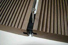 rooftop deck home for sale denver,beautiful wooden floor exterior,garden decking supplies dublin,