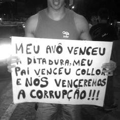 tumblr_mos0vqjKV11r72anao1_500.png (500×500) #VemPraRua #OGiganteAcordou #ForaFeliciano #ForaFelicianus #ForaRenan  #NaoPec37 #ChangeBrazil #SemViolencia