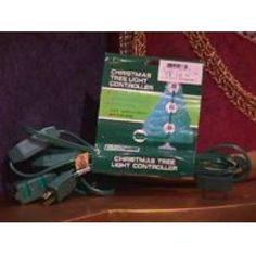 #BlackFriday @Linens_N_Things 9-Outlet Power Extension Cords Item #UL1410  Each extension cord fe...