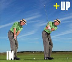 David Leadbetter's swing mantras will instill confidence in your game.