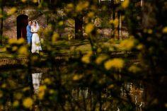 Martina & Piet   Bruidsfotografie Utrecht   Bruidsfotografie De Grote Dag   Bruidsfotograaf Groningen   Trouwreportages door Stephan Keereweer