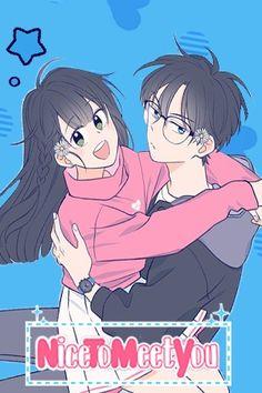 Manhwa, Romantic Manga, Romance, Anime Love, Comics, Manga Books, Reading Manga, Life Decisions, Manga Couple