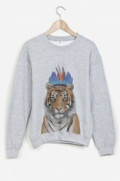 Artemis Artemis, Graphic Sweatshirt, T Shirt, Who What Wear, Triangle, Cool Outfits, Swimsuits, Sweatshirts, Sweaters