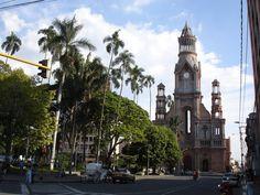 palmira colombia - Pesquisa do Google