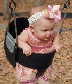 Princesses still have fun :)