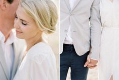 Jose Villa | Fine Art Weddings» Blog Archive » Jemma and Michael – Australia Engagement Session