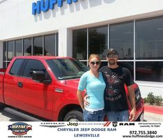 """https://flic.kr/p/vjAN5J 