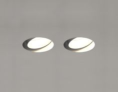 twin trimless plaster in spot · orlight.com