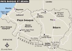 pays_basque_bearn