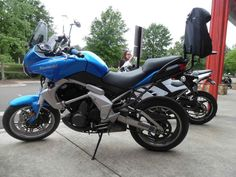 Used 2009 Kawasaki VERSYS Motorcycles For Sale in North Carolina,NC. 2009 KAWASAKI VERSYS, Excellent running Versys. Has rear rack with bag for convenience.