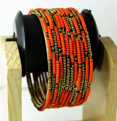 Indian Bollywood style Bridal Collection Bangle/Bracelets Valentine Special 2.8  #BDFJewellery