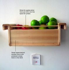 Cool storage systems
