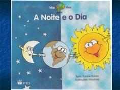 Dia e noite (1)