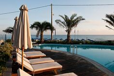 Sentido Aegean Pearl Resort, Rethymno. https://www.facebook.com/SentidoAegeanPearl/photos/pcb.903304139710917/903302049711126/?type=1