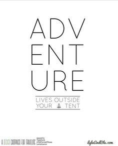 l-i-g-h-t-l-e-a-k-s:    i wanna go adventuring