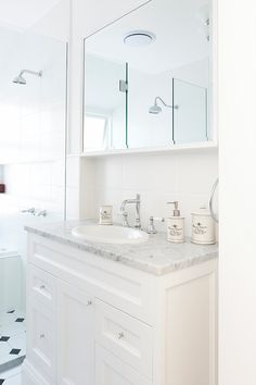 provincialkitchens | Bathrooms