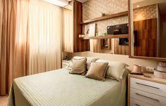 12-apartamento-de-apenas-37-m2-tem-dois-confortaveis-dormitorios.jpeg 928×595 pixels