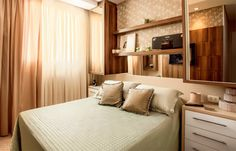 12-apartamento-de-apenas-37-m2-tem-dois-confortaveis-dormitorios.jpeg (928×595)