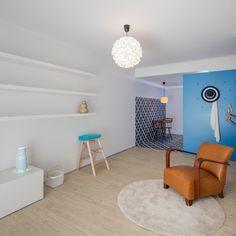 caminha-refurbishment-tiago-do-vale-arquitectos-portugal-living-room-humble-homes