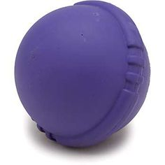 Petco $6.39 Violet's favorite ball.  Ruff Toys Bounce and Squeak Ball Dog Toy