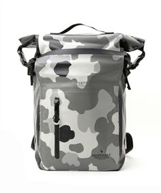 """THE CASE 
