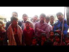 Rural Skill Development - Help train the rural population