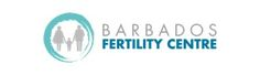 Barbados Fertility Centre is a clinic that cares about YOU, YOUR thoughts and YOUR experience. Please take just 3 minutes to complete our survey, your feedback helps us provide you with the optimal care and success. The more you share the better we can be, so please tell us everything! Every entry will go into our draw on 31st October 2015 to receive $500USD off your IVF cycle at BFC.