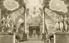 Risultati immagini per masonic