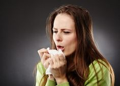 Apparently, I had whooping cough - http://gestationaldiabetics.com/apparently-i-had-whooping-cough/