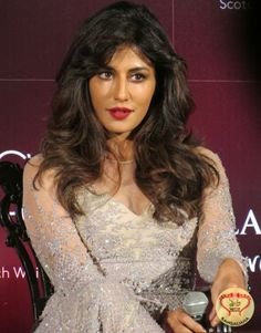 Bollywood Diva Chitrangada Singh Graces the Launch of Scotch Whisky Collection; An Ideal Gift for Your Man  Read more: http://sholoanabangaliana.in/blog/2016/07/11/bollywood-diva-chitrangada-singh-graces-the-launch-of-scotch-whisky-collection-an-ideal-gift-for-your-man/#ixzz4E2PYpU00