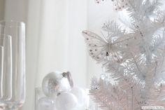 Christmas decor - Adalmina's Secret