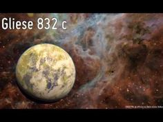 Super Earth Capable Of Supporting Life, Scientists Claim