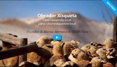 En el silencio de los Pirineos Catalanes nace en 2009 Obrador Xisqueta, un proyecto integral que parte de la lana como materia prima, de los artesanos que la trabajan y ante todo del oficio de pastor. #TurismoResponsable #Travelinspiration #ResponsibleTravel #Spain