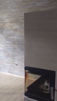 www.barvy-sanmarco.cz #benatskystuk #dekoracniomitka #pohledovasterka #pohledovybeton #imitacebetonu #venetianplaster #decorativefinish #fauxfinish #barvysanmarco #brno Plaster, Venetian, Walls, Decor, Plastering, Decoration, Decorating, Gypsum, Deco