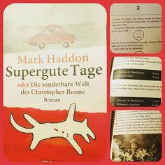 Dieses Buch fand ich damals sehr gut und absolut lesenswert. Vielleicht sollte ich es noch einmal lesen. #buch #book #bookstagram #lesen #reading