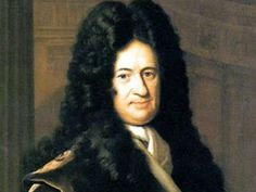 German Gottfried Leibniz invented infinitesimal calculus independent of Englishman Sir Issac Newton. His notation is still widely used today.  He was an avid inventor of mechanical calculators and added multiplication and division functions to Pascals calculator. He refined the binary number system in the late 1600s, enabling the development of digital computers centuries later. A notorious optimist, Leibniz coined the phrase the best of all possible worlds.