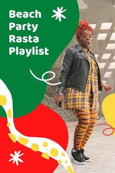 This Spotify Beach Party Rasta Playlist is sure to get your hips moving with a unique combination of some Calypso, Dancehall, African and Latino vibes. This mix is over 6 hours long and perfect for someone who loves the sound of tropical drums and rhythm featuring Shaggy, Sean Paul, Fuse ODG, Gyptian, Sean Kingston, Kevin Lyttle, Akon and so on. Click through to see. Followers En Instagram, Debt Snowball Calculator, Make Money Online, How To Make Money, Coaching, Monthly Budget Planner, Dave Ramsey, Baby Steps, Influencer Marketing
