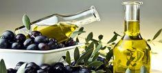 Investigação portuguesa demonstra que o consumo de azeite melhora a saúde do coração