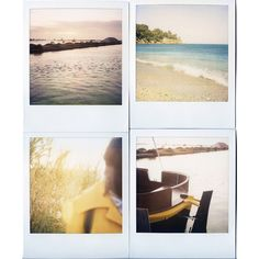 Travel Tuesday Polaroid Travel Shots ❤ liked on Polyvore featuring polaroids, fillers, photos, backgrounds and pictures