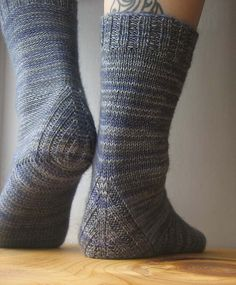 Ravelry: Vanilla is the New Black pattern by Anneh Fletcher