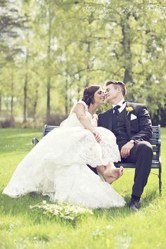 My Photos, Wedding Dresses, Fashion, Bride Dresses, Moda, Bridal Gowns, Fashion Styles, Weeding Dresses, Wedding Dressses